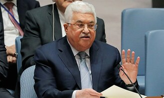 Abbas: It was just a check up