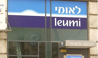 Bank Leumi to Pay Fine in Tax Evasion Case